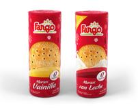 Fargo Cookies