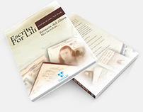 ilustracion y diseño de tapa de libro