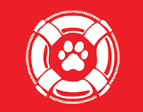 Animal Rescue Konnection Logo