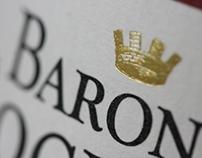 Baron de Rochefort