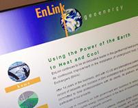 ENLINK WEBSITE