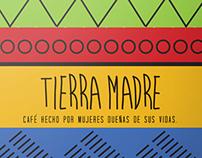 Café Tierra Madre