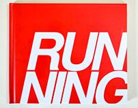 Running in New York City