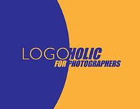 LOGOholics 4 photographers