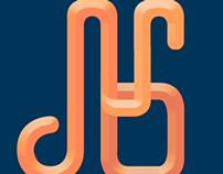 Jona Ranola | Logo, Branding