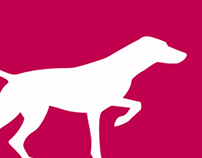 Red Plum Automotive website