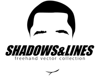 Shadows & Lines