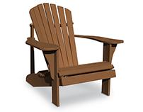 A Peek at Captivation Capital®: Outdoor Furniture