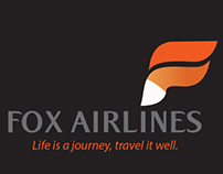 Fox Airlines