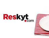 Reskyt.com