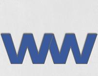 Wi-Fi Wallet