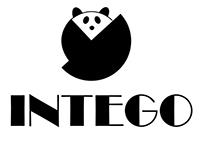 Intego