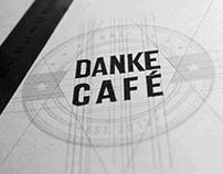 Danke Café