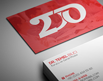 2DO Logo Branding Project