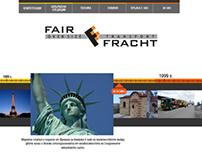 Fair Fracht