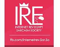 Internet Sar So Project