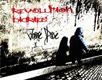 Jane Doe Revolution Diaries