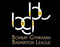 BGBL Logo
