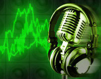 Voice-over experience (FR)