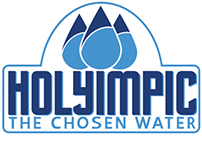 Holympic water