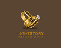 Light Story | Wedding Photography