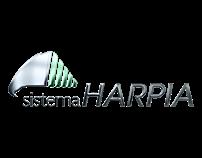 Sistema Harpia