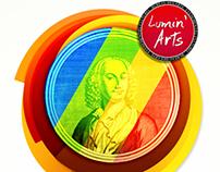 Les Claques Saisons - BDA Lumin'Arts