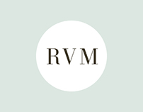 RVM Construction Management