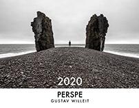 Calendar 2020 - PERSPE