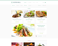 Supper Bell -  #1 Food Delivery Service in Denver