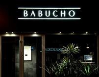 Babucho