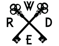 WERD. World Envisaged Rhythmic Dynasty Clothing Company