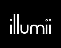 Illumii Lighting