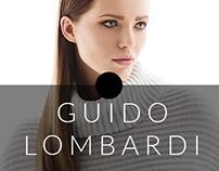 GUIDO LOMBARDI A/W 14/15