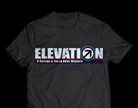 Elevation Identity