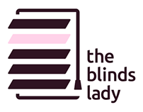 The Blinds Lady