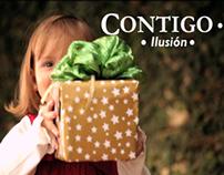 Mensaje de Navidad 2012-2013 | BANESCO