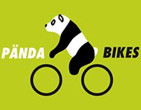 Pända Bikes