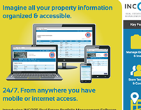 INCORE Real Estate Property Management Software