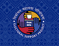 UNDP Electoral Support Project (ESP) in Nepal