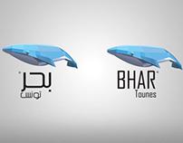 Project association Bhar tounes
