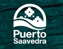 Turismo en Puerto Saavedra