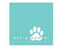 Pet-a-Pawter