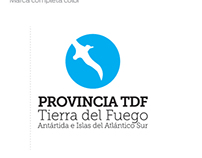 Proyecto TDF