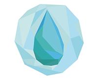 Minaura | Logo Design