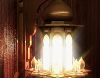 Islamic Lights