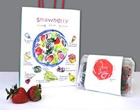 package design & branding