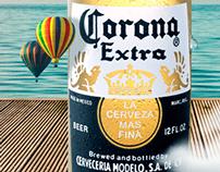 Corona (Trucho)