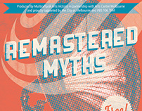 Remastered Myths