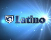 Latino Interactive